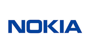 Alix Martin Voice Over Talent Nokia Logo